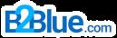 B2Blue