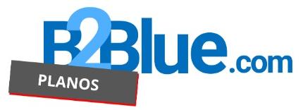 B2Blue Planos