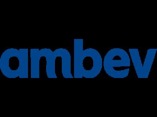 Clientes B2Blue para inovar e monetizar resíduos